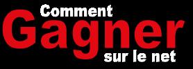 pretty nice 992f9 61161 3 rue du Lurin 69650 Saint-Germain-au-Mont-d Or CNIL 858401